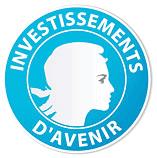 InvAvenir